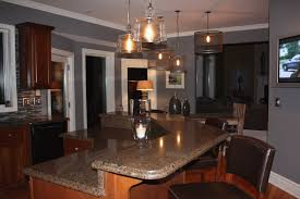 black kitchen cabinets home depot new furniture countertops cherry