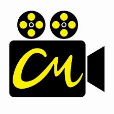 channelmyanmar.org
