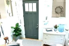 indoor front door rugs inside rug for elegant do
