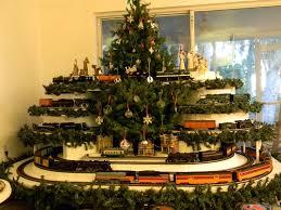 christmas tree train christmas ideas inside christmas tree trains