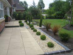Small Picture Small Garden Design in Rathfarnham Dublin 14 Owen Chubb Garden