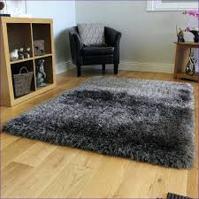 black and yellow rug full size of fluffy rug grey fluffy carpet yellow rug rugs large black and yellow rug