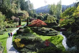 garden com. Contemporary Garden Classical Gardensformal_garden_1jpg Gardensg2jpg  On Garden Com G