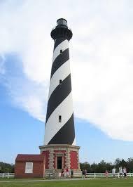 Hatteras Light File Dare County Cape Hatteras Light 20040830040613 Jpg