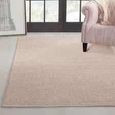 sams international pixley braided natural 8 ft x 10 ft area rug