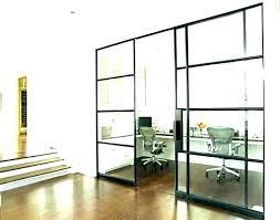 barn door panels interior glass doors with vw t5 transporter rear panel removal barn door panels