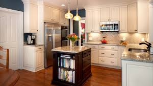 Wall Cabinets Kitchen Several Ideas Of Kitchen Wall Cabinets For A Small Kitchen
