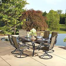 grand resort patio furniture large size of furniture review sears rh newschannel site