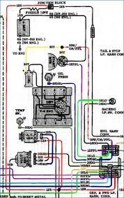 1974 corvette wiring diagram dogboi info wiring diagram 1969 corvette yhgfdmuor