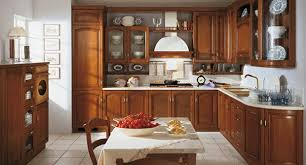 Kitchen Interiors Design Simple How To Have A Modular Kitchen Within Rs 48 Lakh Sulekha Home Talk