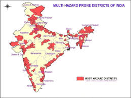 Reducing the risk from earthquakes in utah through research, education, and public service. Official Website Of Kolkata Municipal Corporation
