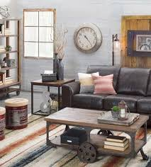AFW Lowest Prices Best Selection In Home Furniture AFW Magnificent American Furniture Warehouse Ft Collins Decor