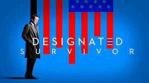 Designated Survivor Season 1 Full Episodes Download Watch Designated Survivor Season 1 Stream Episodes