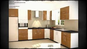 modular kitchen cabinets india luxury stock of readymade