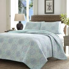 tommy bahama bedding sets landing quilt set by bedding tommy bahama skipper sound dune quilt set