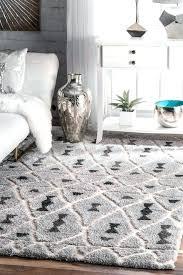 nuloom moroccan diamond rug notched diamonds big boy room