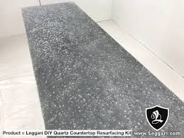 our diy quartz countertop resurfacing kits are the most
