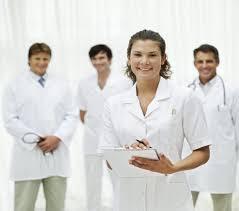 Master coaching albury  nurse leadership training  law of     FC  Critical Thinking  Not Just an NCLEX Buzzword