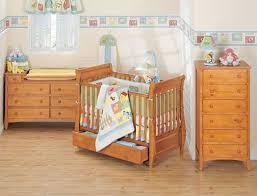 Where To Find Bear Themed Nursery Wall Decor