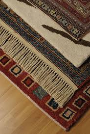 dalworth rug cleaning s technicians will deliver the professional