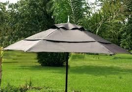 windproof patio umbrella wind resistant patio umbrella wind resistant patio umbrella wind resistant patio umbrella beach