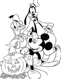 Small Picture 107 best Coloring Book Disney images on Pinterest Drawings
