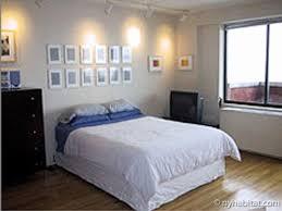 ... 2 Bedroom Apartment In New York Lovely E Bedroom Apartments In New York  ...