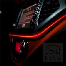 diy ambient lighting.  Lighting Car Ambient Lighting Diy Ideas On