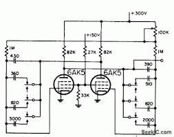 sophisticated chrysler 200 radio wiring diagram photos best chrysler 200 speaker wiring diagram at 2013 Chrysler 200 Radio Wiring Diagram