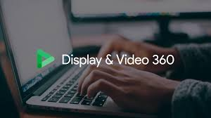 google display video 360 to default to ads txt inventory support app ads txt marketing land