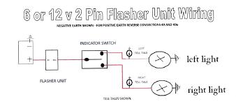 flasher wiring diagram facbooik com 3 Prong Flasher Diagram 3 prong switch wiring facbooik 3 prong flasher wiring diagram