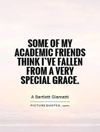 Academic Quotes 100 Academic Quotes by QuoteSurf 85