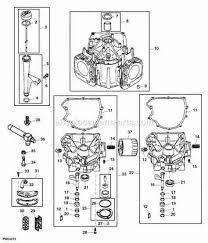 wiring diagram for z425 john deere wiring diagrams z425 john deere wiring diagram wiring diagrams john deere la115 wiring diagram monitoring1 inikup com z425