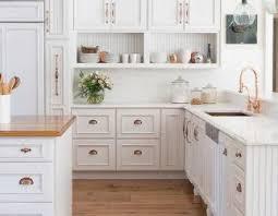 white shaker kitchen cabinets hardware. kitchen:attachant white shaker kitchen cabinets hardware cabinet ideas homespo:white hardware:white c