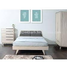 set design scandinavian bedroom. Scandinavian Bedroom Sets Design Set Furniture Bed Room I