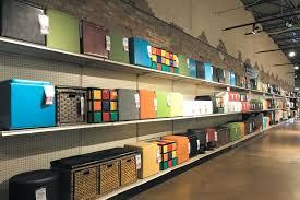 contemporary furniture warehouse. American Furniture Warehouse Near Me Freight And Mattress Tn Unique Contemporary