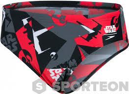 Speedo Size Chart Usa Speedo Essential Allover 6 5cm Brief Boy Alliance Camo Black Usa Charcoal