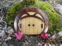 garden decorations. 23 Fairy Tale Miniature Garden Decorations