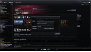 steam community guide modifying dota 2 s main theme and more