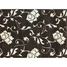 small area rugs canada area rugs pastel area rugs wool carpet area rug medium size of area antiquities area rugs area rugs wool area rugs