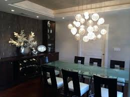 trendy lighting fixtures. Unique Dining Room Lighting Chandelier Awesome Amazing Contemporary Fixtures Home Trendy