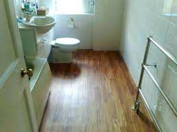 bathroom floor tile plank. Peel And Stick Bathroom Flooring On Floor Tiles Wood Planks Home Depot Tile Plank