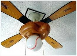 ceiling fans with lights lowes. Ceiling Fan Lighting Rustic Fans With Lights Hunter Dreamland Lowes Design N
