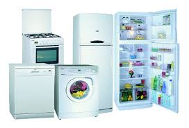 Kitchen Appliances Houston Tx Appliance Repair In Houston Tx Suggestions Anyone Can Utilize Data