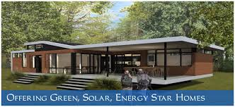 Ferris Homes Northern California Manufactured Homes Dealer, Selling New  Energy Star Manufactured, PreFab, Mobile and Factory Built Homes For Over  20 Years.