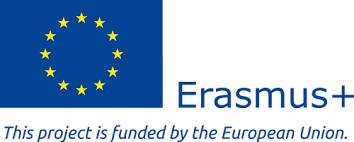 Znalezione obrazy dla zapytania erasmus logo