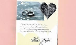 Sprüche Einladung Hochzeit Bibel Sprüche Für Geldgeschenke Einladung