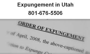 utah expungement form expungement 801 676 5506 free consultation