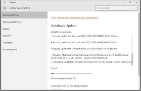 Microsoft Security Bulletins For January 2016 Ghacks Tech News