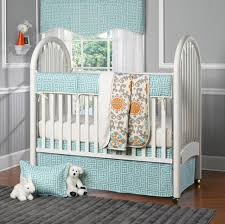 baby furniture for less. Looking For Bumper-less Crib Bedding? We Adore @Liz Mester And Roo: Baby Furniture Less A